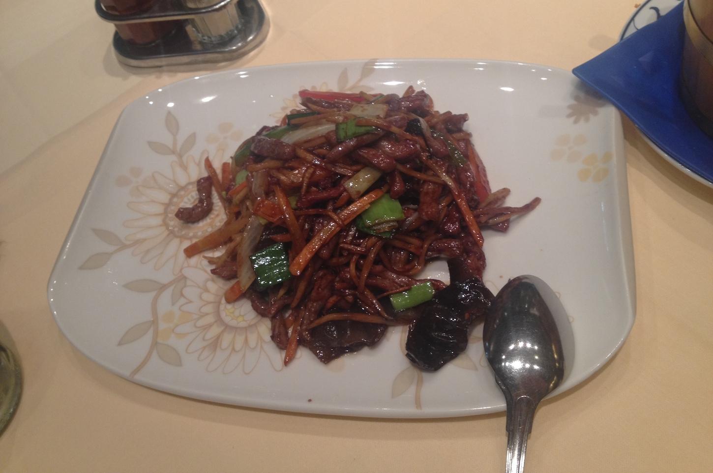 Jade geschlossen ehemaliges chinesisches for Am asian cuisine