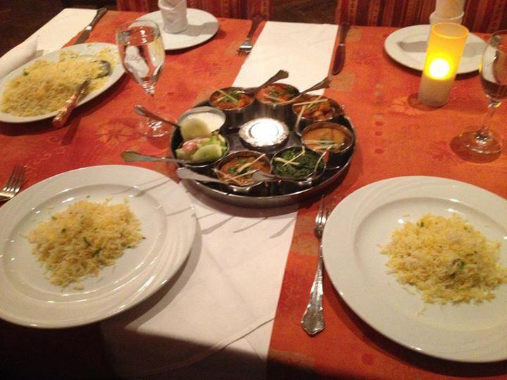 surbahar indisches restaurant in haidhausenbiancas blog. Black Bedroom Furniture Sets. Home Design Ideas