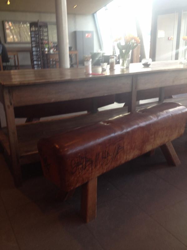Dinzler am Irschenberg - Kaffeerösterei - Bianca´s BlogBiancas Blog