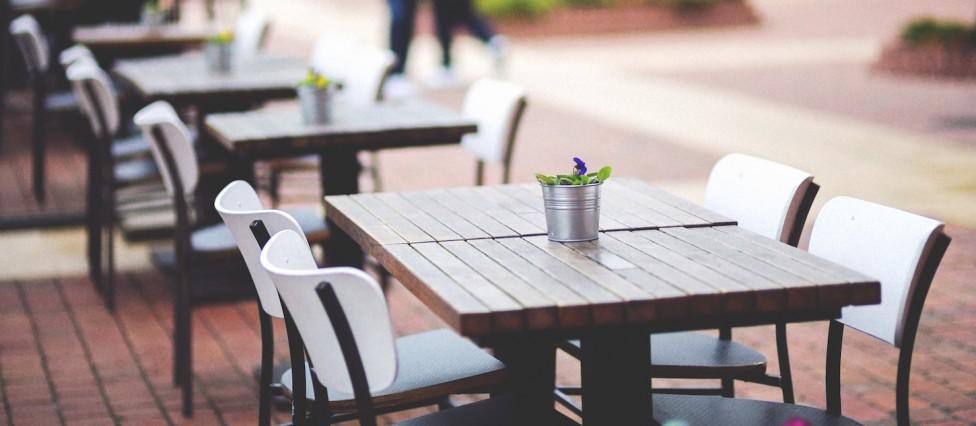 Restaurants in München | Noch zu testen | Bianca´s BlogBiancas Blog