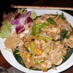 GESCHLOSSEN: My Thai Kitchen – Schwabing – thailändisch