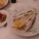ANTICA TRATTORIA – Harlaching – italienisch