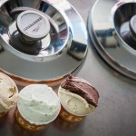 Del Fiore GELATO –  Eis neu revolutioniert!