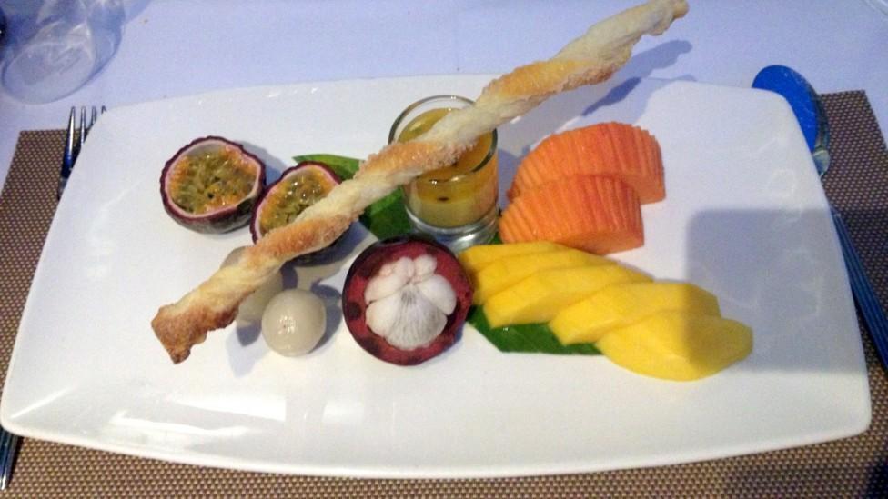 Asia Küche Oberhaching | Mangostin Gehobene Thailandische Kuche Thalkirchen Biancas Blog