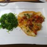 PUNTO DI VINO – Italiener in der Innenstadt