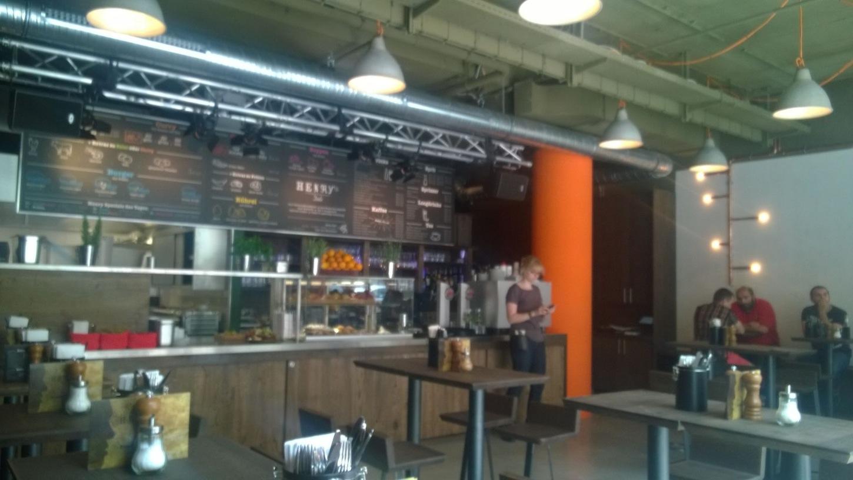 Cafe Hauptbahnhof M Ef Bf Bdnchen