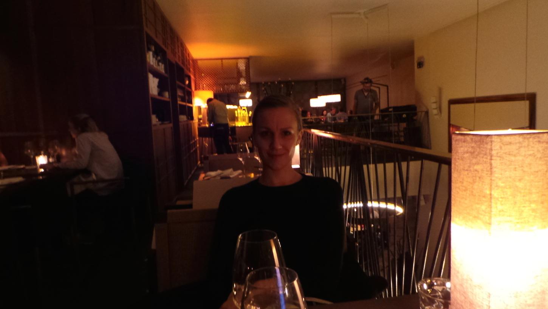 Luitpold Cafe M Ef Bf Bdnchen