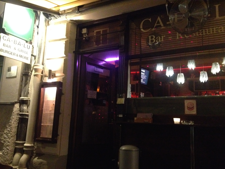 Hard Rock Cafe M Ef Bf Bdnchen