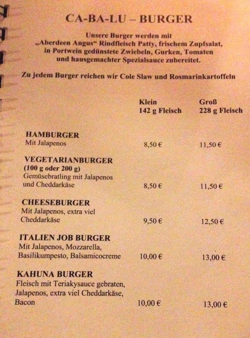 M Ef Bf Bdnchen Hard Rock Cafe