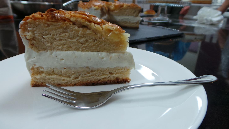 Kuchen schwabing munchen u2013 Beliebte Rezepte von Urlaub Kuchen Foto Blog~ Smeg Kochinsel