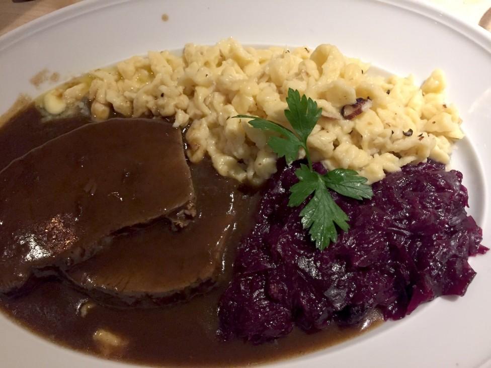 Innenstadt Cafe M Ef Bf Bdnchen