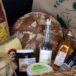 (GESCHLOSSEN) REGIONALMARKT MÜNCHEN – regionale Lebensmittel – Lieferservice