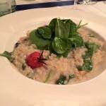 SCHLOSSWIRTSCHAFT SCHWAIGE – mydays – Dinner in Nymphenburg – Event