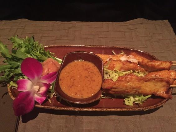 Spicery - Thaifood - Asiate - Haidhausen - Weißenburger Platz - Vietnamese - 91