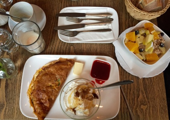 Edelweiss - Café - Restaurant - München - Giesing - 26.2015-03-22_122558
