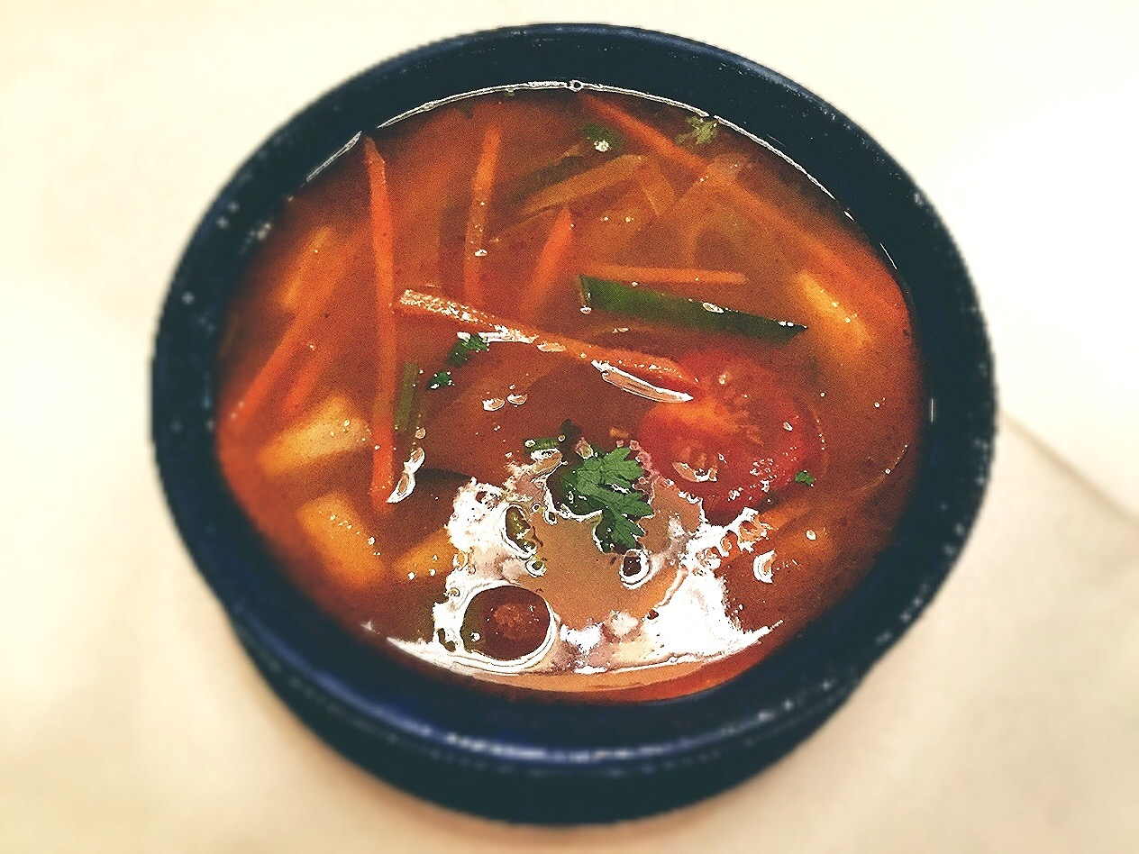 quan com - vietnamesisches restaurant in neuhausenbiancas blog