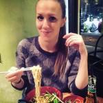 [ Anzeige ] – Suppen in München für kalte Wintertage