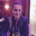 [ Anzeige ] – Die besten Hotelrestaurants in München