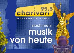 Charivari_Logo