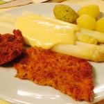 HEIDE VOLM – Planegg – bayerisch