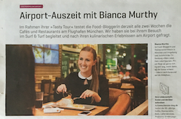 Motion Magazin Interview Flughafen