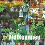 SLOW FOOD MÜNCHEN – Der Frühlingsmarkt – Event