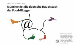 Süddeutsche Zeitung (03/2017)