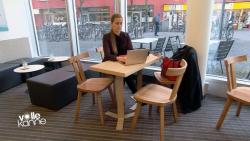 """ZDF Servicemagazin """"Volle Kanne"""""""