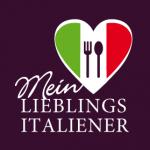 Logo - Lieblingsitaliener
