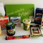 FRESHFOODS – Der Online-Supermarkt für München – Lieferdienst