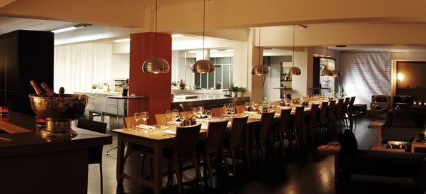 top locations weihnachtsfeier in m nchen biancas. Black Bedroom Furniture Sets. Home Design Ideas