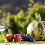 """""""STEIRISCH HERBST´LN"""" – Steirischer Herbstmarkt mit kulinarischen Köstlichkeiten – Event"""