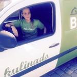 GESCHLOSSEN: KULINADO – Belieferung von Unternehmen und Mitarbeitern mit frischem Essen