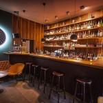 Bruckmann´s Bar – Schwabing