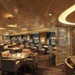 Matsuhisa Munich – Mandarin Oriental, Munich – japanisches Restaurant und Bar