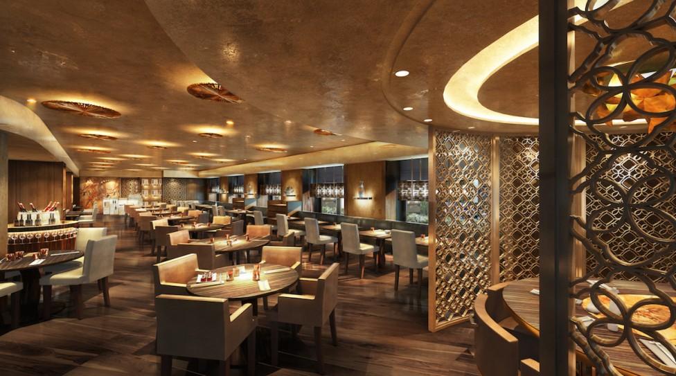 Beste Hotels New York Luxus