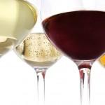 Weinverkostung: Event – Topweine Österreichs aus dem Burgenland genießen