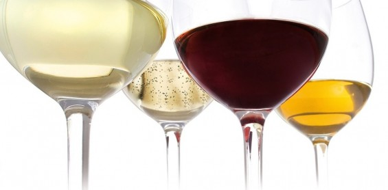 Wein Burgenland - Event - 3a