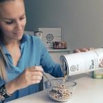 WYLD – Müsli, Beeren und Co. – Produkttest