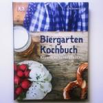 Buchvorstellung: BIERGARTEN KOCHBUCH: Bayerische Sommerküche