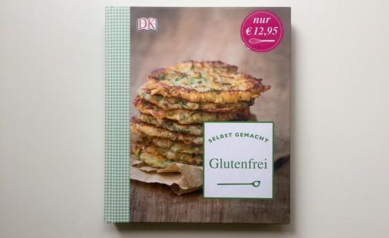 Glutenfrei | Selbst gemacht