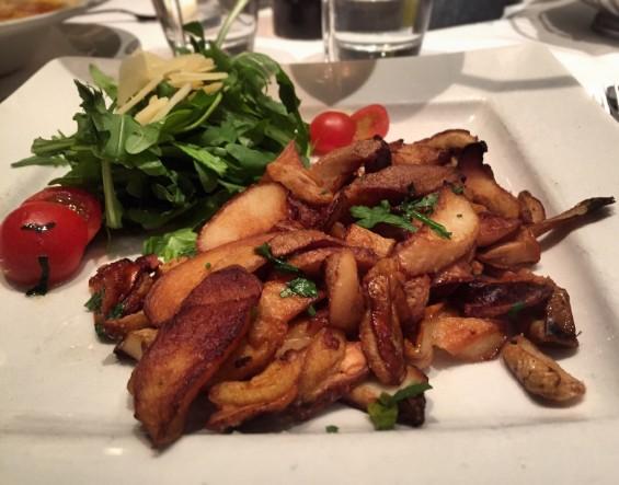 Il Mulino - italienisches Restaurant - Mein Lieblingsitaliener -223931521_70EF4