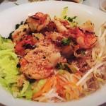 (GESCHLOSSEN) ROYAL LE – Arabellapark – vietnamesisch