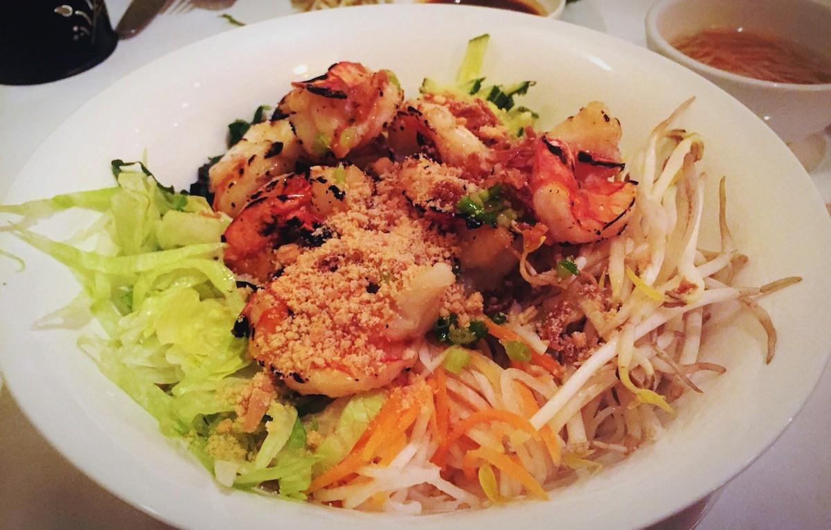 Vietnamese in München   Royal Le   Bianca´s BlogBiancas Blog