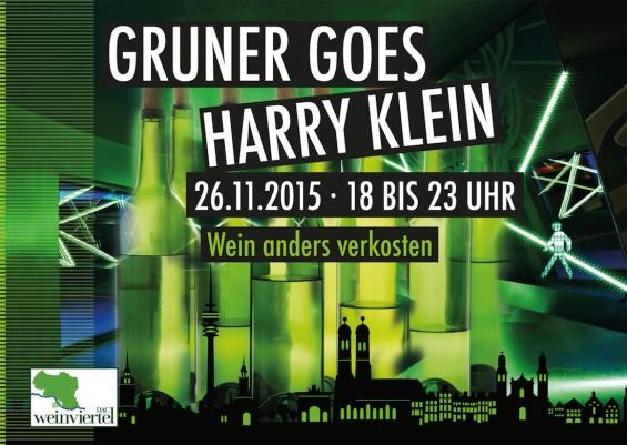 04_Gruner-goes-Harry-klein-1 (1)