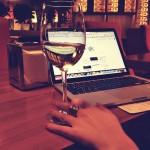 ANDRONACO – Das Magazin: Woran erkennt man einen guten Wein?