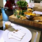 FALKSALT – Gourmet Fingersalz