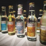 FEVER-TREE – Tonic Water – Premium Natural Mixer
