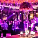 Vorankündigung für Silvester: LOBBY PARTY im HOTEL VIER JAHRESZEITEN KEMPINSKI – Maximilianstraße