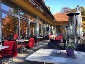 Restaurant Steinsee - 162132000_BEEB1